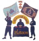 The Armagh Brigade - The Platoon