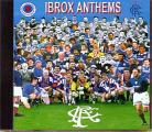 THE IBROX SOUND ANTHEMS