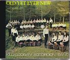 Old Yet Ever New - Killycoogan Accordian Band