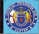 LOYALIST PRISONERS AID