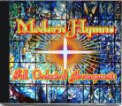 Modern Hymns