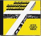 Onward Christian Soldiers - Ulster Church Parade - Accordian Band