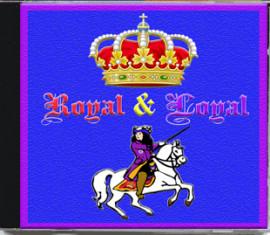 Royal & Loyal