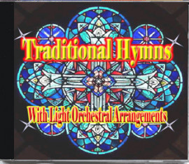 Traditional Hymns