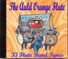 The Auld Orange Flute