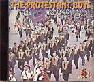 The Protestant Boys