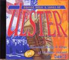 Orange Music & Songs Of Ulster (Double CD)