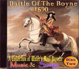 Battle Of The Boyne 2