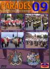 PARADES 09 LIVERPOOL, SOUTHPORT & BELFAST