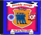 proddy songs - the New Derry Boys vocals and inst.
