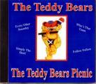 THE TEDDY BEARS  -  THE TEDDY BEARS PICNIC