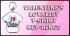 Valentine's Key-rings