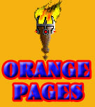 Submit your site to Orange Pages