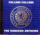 FOLLOW FOLLOW The Rangers Anthems