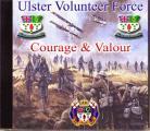 Courage & Valour