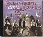 Endangered Species - Ulster Scots Folk Orchestra