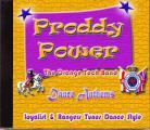 Proddy Power
