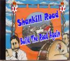 SHANKILL ROAD - BUILD THE ROAD AGAIN