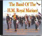 The Band Of The H.M. Royal Marines