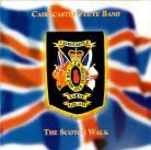 Cairncastle Flute Band - The Scotch Walk