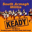 Drumderg Loyalist F.B. - South Armagh Militia