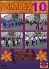 PARADES 10 LIVERPOOL & SOUTHPORT