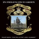Sons of the Somme F.B. - In Fields Once Green