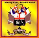 Murray Club, Shankill Road, A.B.O.D
