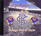 Glasgow Rangers 1