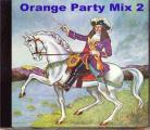 Orange Party Mix 2