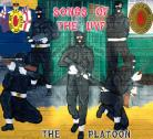 Songs of the U.V.F. - The Platoon