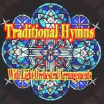 Traditional Hymns C.D.
